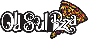 Old Soul Pizza